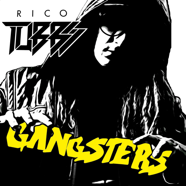 10 Years of Gangsters (Gangsters Remixes)
