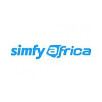 Simfy Africa