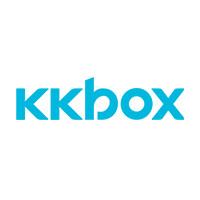 KKBOX