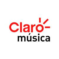 ClaroMusica